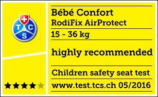BBC8824TCS01_BebeConfort_RodiFix_AirProtect_TCS_HighlyRecommended_2016_en.jpg