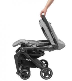 1233712210U2_2019_bebeconfort_stroller_lara_grey_nomadgrey_ultracompactandonehandfold_side.jpg