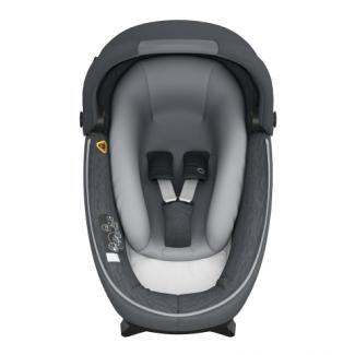 1510750210U3Y2020_2020_bebeconfort_stroller_carrycot_jade_grey_essentialgraphite_perfectlieflatposition_side.jpg