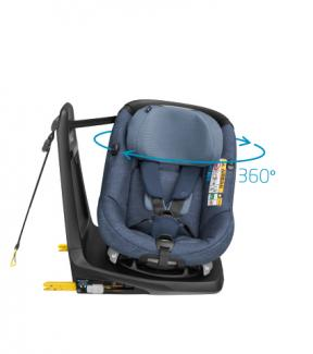 8020243210U2Y2019_2019_bebeconfort_carseat_toddlercarseat_axissfix_blue_nomadblue_360degreesswivelingseat_front.jpg
