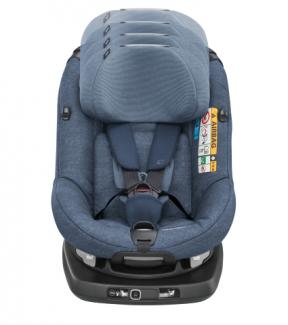 8020243210U4Y2019_2019_bebeconfort_carseat_toddlercarseat_axissfix_blue_nomadblue_growswiththechild_front.jpg