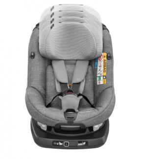 8020712210U4Y2019_2019_bebeconfort_carseat_toddlercarseat_axissfix_grey_nomadgrey_growswiththechild_front.jpg