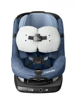 8023243210U1Y2019_2019_bebeconfort_carseat_toddlercarseat_axissfixair_blue_nomadblue_builtinairbag_front.jpg