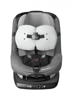 8023712210U1_2018_bebeconfort_carseat_toddlercarseat_axissfixair_grey_nomadgrey_builtinairbag_front.jpg