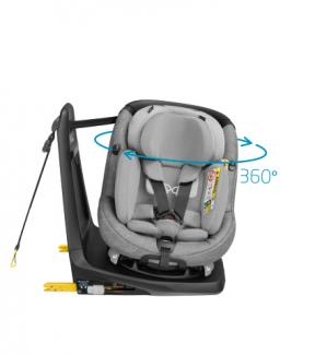 8025712210U2Y2019_2019_bebeconfort_carseat_babytoddlercarseat_axissfixplus_grey_nomadgrey_360swivelseat_withinlay_front.jpg