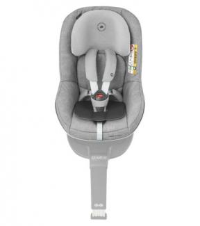 8494057210U3Y2019_2019_bebeconfort_carseat_carseataccessory_eSafety_black_compatiblewithmostcarseats_front.jpg
