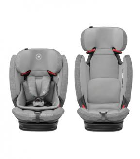 8604712210U1Y2019_2019_bebeconfort_carseat_toddlercarseat_TitanPro_grey_NomadGrey_growswithchild_Front.jpg