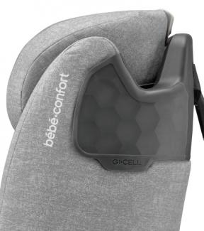 8604712210U3Y2019_2019_bebeconfort_carseat_toddlercarseat_TitanPro_grey_Nomadgrey_GCELL_side.jpg