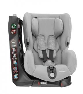 8608712210U2_2018_bebeconfort_carseat_toddlercarseat_axiss_grey_nomadgrey_uniquerotatingseat_side.jpg