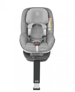 8797712210U4Y2019_2019_bebeconfort_carseat_toddlercarseat_pearlproisize_easyinharness_grey_nomadgrey_front.jpg
