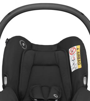 8823672210U1Y2020_2020_bebeconfort_carseat_babycarseat_citi_black_essentialblack_sideprotectionsystem_front.jpg