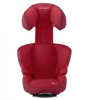 BBC751USP02_bebeconfort_carseat_childcarseat_rodiairprotect_2017_red_robinred_sideprotectionsystem_front.jpg