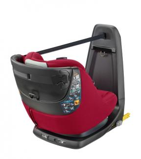 BBC8020USP01_bebeconfort_carseat_toddlercarseat_axissfix_2017_red_robinred_isizesafety_3qrtback.jpg