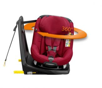 BBC8020USP02_bebeconfort_carseat_toddlercarseat_axissfix_2017_red_robinred_360degreesswivelingseat_front.jpg