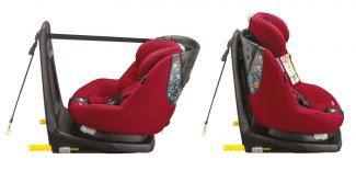 BBC8020USP03_bebeconfort_carseat_toddlercarseat_axissfix_2017_red_robinred_rearwardandforwardfacingtravel_side.jpg