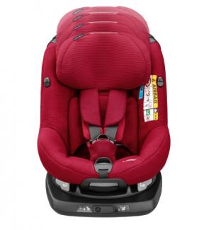 BBC8020USP04_bebeconfort_carseat_toddlercarseat_axissfix_2017_red_robinred_growswiththechild_front.jpg