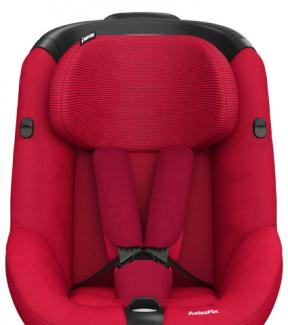 BBC8020USP06_bebeconfort_carseat_toddlercarseat_axissfix_2017_red_robinred_comfyseat_zoom.jpg