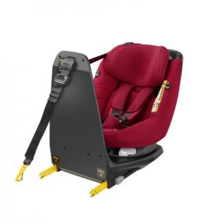 BBC8020USP07_bebeconfort_carseat_toddlercarseat_axissfix_2017_red_robinred_rearwardfacingtravel_3qrt.jpg