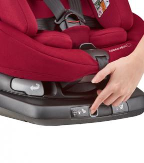 BBC8020USP08_bebeconfort_carseat_toddlercarseat_axissfix_2017_red_robinred_centraldashboard_front.jpg