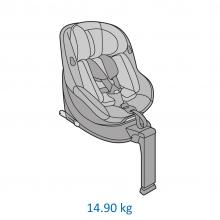 BBC8511_2019_bebeconfort_carseat_mica_weight_01.jpg