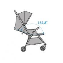 BBC1270_2019_bebeconfort_stroller_diza_seatreclineangle_01.jpg