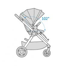 BBC1301_bebeconfort_stroller_adorra_2017_seatangle_01.jpg