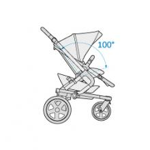BBC1307_bebeconfort_stroller_nova3wheels_2017_seatangle_01.jpg