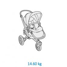 BBC1307_bebeconfort_stroller_nova3wheels_2017_weight_01.jpg
