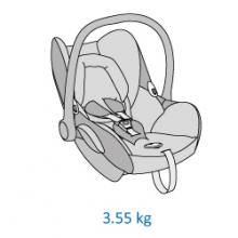 BBC617_bebeconfort_carseat_cabriofix_2016_weight_01.jpg