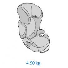 BBC751_bebeconfort_carseat_rodiairprotect_2016_weight_01.jpg