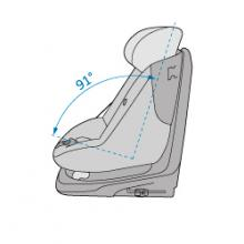 BBC8020PLUS_bebeconfort_carseat_axissfixplus_2017_seatangle_02.jpg