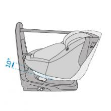 BBC8020PLUS_bebeconfort_carseat_axissfixplus_2017_seatreclineangle_01.jpg