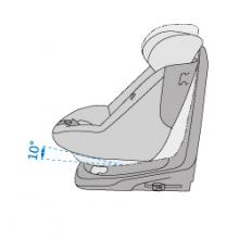 BBC8020PLUS_bebeconfort_carseat_axissfixplus_2017_seatreclineangle_02.jpg