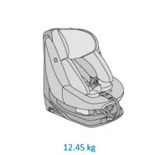 BBC8020PLUS_bebeconfort_carseat_axissfixplus_2017_weight_01.jpg