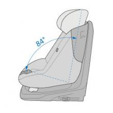 BBC8020_bebeconfort_carseat_axissfix_2016_seatangle_01.jpg