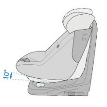 BBC8020_bebeconfort_carseat_axissfix_2016_seatreclineangle_01.jpg