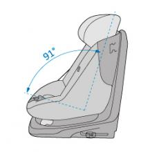 BBC8020_bebeconfort_carseat_axissfix_2017_seatangle_01.jpg