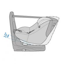 BBC8020_bebeconfort_carseat_axissfix_2017_seatreclineangle_02.jpg