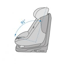 BBC8023_2017_bebeconfort_carseat_axissfixair_seatangle_01.jpg
