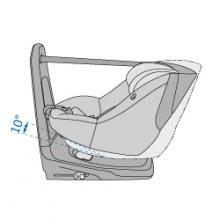BBC8023_2017_bebeconfort_carseat_axissfixair_seatreclineangle_01.jpg
