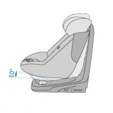 BBC8023_2017_bebeconfort_carseat_axissfixair_seatreclineangle_02.jpg