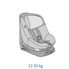 BBC8023_2017_bebeconfort_carseat_axissfixair_weight_01.jpg