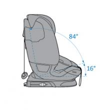 BBC8604_2018_bebeconfort_carseat_titanpro_seatangle_01.jpg