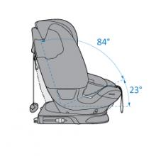 BBC8604_2018_bebeconfort_carseat_titanpro_seatreclineangle_01.jpg