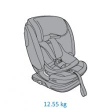 BBC8604_2018_bebeconfort_carseat_titanpro_weight_01.jpg