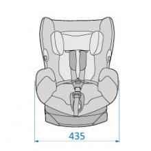 BBC8608_bebeconfort_carseat_axiss_2016_externaldimensions_01.jpg