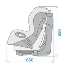 BBC8608_bebeconfort_carseat_axiss_2016_externaldimensions_03.jpg
