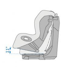 BBC8608_bebeconfort_carseat_axiss_2016_seatreclineangle_01.jpg