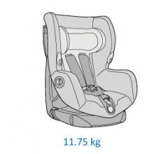 BBC8608_bebeconfort_carseat_axiss_2016_weight_01.jpg