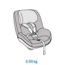 BBC8796_2018_bebeconfort_carseat_pearlsmartisize_weight_01.jpg